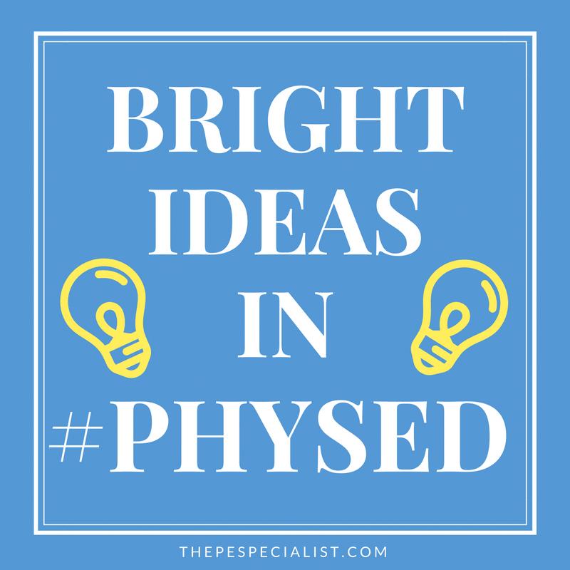 bright-ideas-header