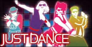 just-dance-wii-00a